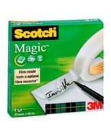 Tape Scotch Magic 19mmx66m