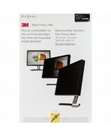 3M Framed Privacy Filter 23'' widescreen (16:9)