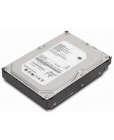 "Lenovo HDD 500GB SATA 3,5"" OEM HDD"