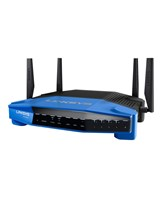 Linksys WRT1900ACS 4-port switch