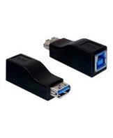 DeLOCK USB 3.0 USB-adapter