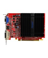 MSI R5 230 1GD3H 1GB GDDR3