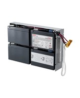 APC Replacement Battery Cartridge #24 UPS-batteri