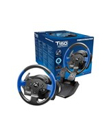 ThrustMaster T150 Blå Sort