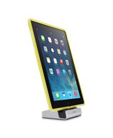 Express Dock for iPad with built-in 4-foot USB cable