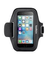 iPhone 7 Sport Armband Sport-Fit, Black