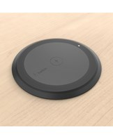 BOOST UP Wireless Charging Spot (Surface Installation)