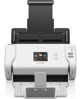 ADS-2700W Professionel scanner
