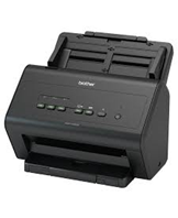 ADS-3000N Network document scanner