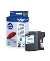 LC225XLC ink cartridge cyan
