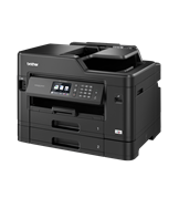MFC-J5730DW Inkjet up to A3 4-in-1