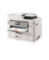 MFC-J5930DW Inkjet All-in-One
