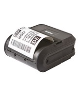 Mobile printer RJ-4030 Wi--Fi and Bluetooth