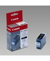 BCI-3eBK black ink cartridge
