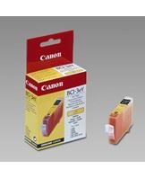 BCI-3eY yellow ink cartridge