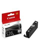 CLI-526 BK black ink cartridge