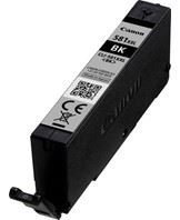 CLI-581XXL black ink cartridge