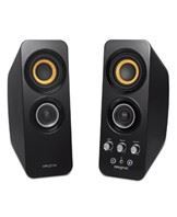 T30W Wireless 2.0 Speaker, Black