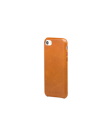 iPhone 8/7/6/6S Case Tune, Golden Tan