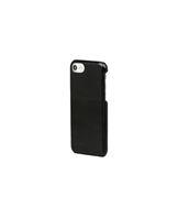 iPhone 8/7/6/6S Case Tune CC, Black