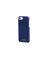 iPhone 8/7/6/6S Case London, Evening Blue