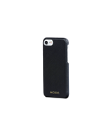 iPhone 8/7/6/6S Case London, Night Black