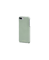 iPhone 8/7/6/6S Plus Case London, Ivy Green