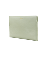 13'' MacBook Pro Case Paris, Ivy Green