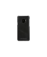 Galaxy S9 Case Tune, Black