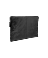 14'' Laptop Case Skagen, Black