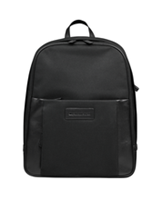 15'' Laptop Backpack Champ-Elysees (Avenue), Black