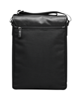 14'' Laptop Messenger Bag Orchard (Avenue), Black