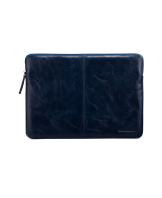 13'' MacBook Pro/Air Case Skagen Pro, Ink Blue