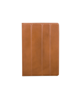 iPad Pro 10.5'' Risskov, Dark Tan (Signature)