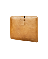 iPad Pro 12.9'' Holte, Dark Tan (Signature)
