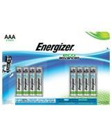 Energizer Eco Advanced AAA/LR3 (8)