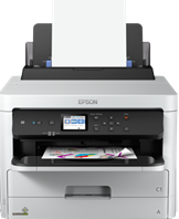 Epson WorkForce Pro WF-5290DW
