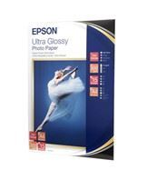 A4 ultra glossy photo paper (15)