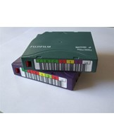 LTO 4 Ultrium 800 GB-1,6T Standard Pack Label