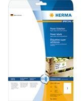 Herma Power labels  210x297 (25)