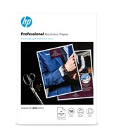 A4 Laser Professional Business matte paper 200g (150)