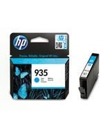 No935 cyan ink cartridge, blistered