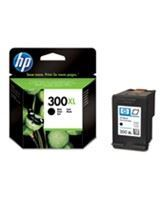 No300 XL black ink cartridge, blistered