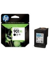 No901 XL black ink cartridge, blistered