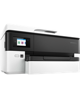 HP Officejet 7720 A3 Wide Format e-AiO Printer