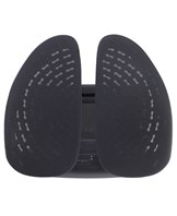 Kensington Backrest SmartFit Conform