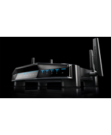 WRT32X WiFi Gaming Router
