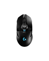 G903 Gaming Mouse, wireless