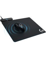 Gaming PowerPlay Wireless Charging System