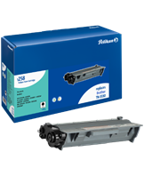 Pelikan compatible toner TN-3380 black